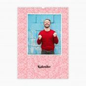 Fotokalender - Hipster