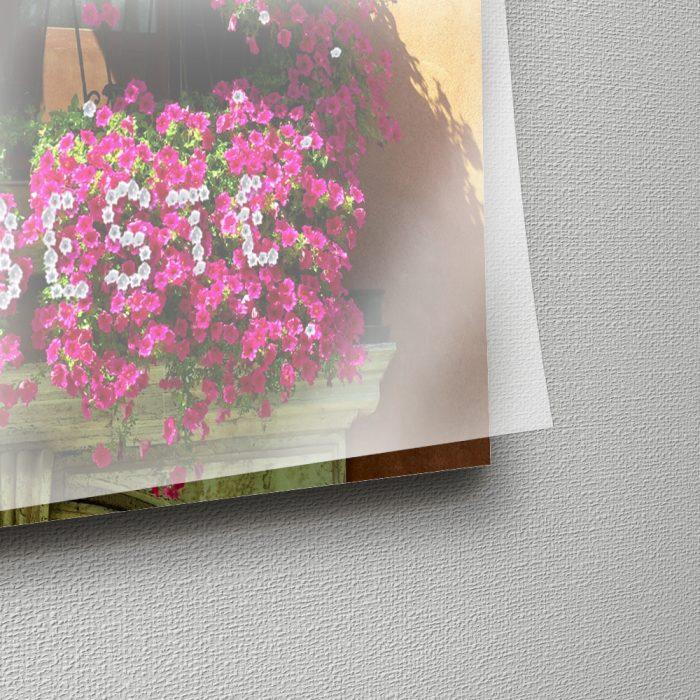 Wandkalender zum Muttertag