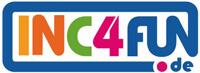 inc4fun.de Logo